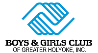 hbgc Official_Logo